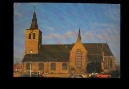 OUD TURNHOUT  Kerk église Church - Oud-Turnhout