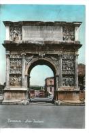 Benevento - Arco Di Traiano - Benevento