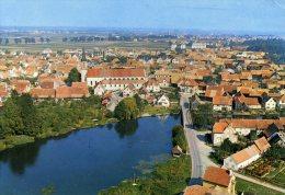 67-HUTTENHEIM. ...CPSM GRAND FORMAT - France