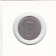 1 FRANC 1964 FR - 04. 1 Franco