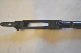 Canon+boitier Mauser K98 - Armes Neutralisées