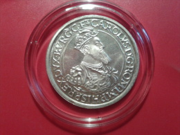 "BELGIUM COINS  ""5 ECU 1987"" - Collections"
