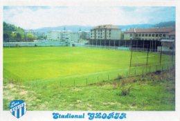 """RESITA Stade """"Gloria"""" Roumanie - Calcio"""