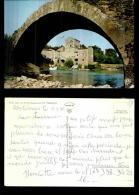 3580-34-2958  Le Pont De St Thibery - Unclassified