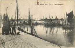 TC-PO-13 -455 :  Toutcompris Calais - Calais