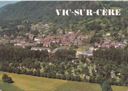 VIC SUR CERE (chloé10) - France