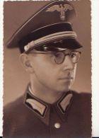 II.WK - Guerre 1939-45