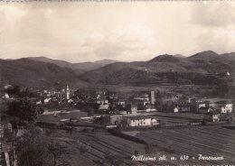 MILLESIMO   , Savona  * - Savona