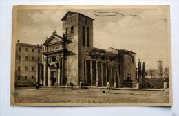 ITALIA 1933 - CARTOLINA VIAGGIATA CON 20 CENT. BALILLA CENTRATISSIMO, ANNULLO CHIARO - 1900-44 Vittorio Emanuele III