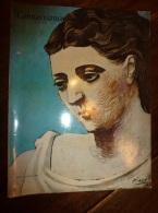 Novembre 1958  CONNAISSANCE Des ARTS: Derniers Maitres Gothiques; Maurice Sandoz Collectionneur Extraordinaire - Art