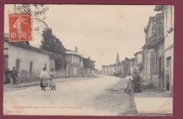 31 - 190114 - TOURNEFEUILLE - Rue Principale - Sonstige Gemeinden