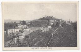 Bergamo - Colle Di San Vigilio - HP693 - Bergamo
