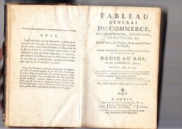 ISIGNY  ( 50 )    Année 1789 Infos Historique ( Attention Photocopie ) Voir Scannes - Old Paper