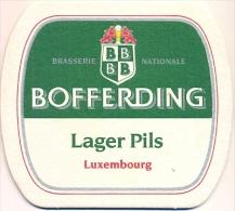 #D75-212 Viltje Bofferding - Sous-bocks