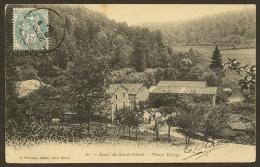 Ecart De SAINT MIHIEL Vieux Etangs (Périchon) Meuse (55) - Saint Mihiel