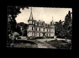 37 - JOUE-LES-TOURS - Château - France