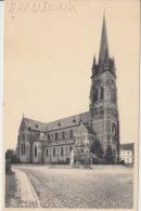 Arendonk       De Kerk                  Scan 5834 - Arendonk