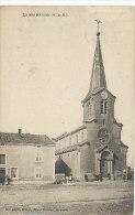 La Malmaison - 1927 - Otros Municipios