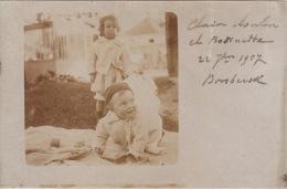 Borsbeek         Kinderen               Scan 5855 - Borsbeek