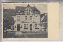 5330 KÖNIGSWINTER - OBERDOLLENDORF, Bungertshof - Koenigswinter