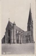 Bonheiden   Bonheyden            Kerk                 Scan 5869 - Duffel