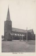 Boechout  De Kerk                Scan 5875 - Boechout
