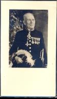 Devotie Doodsprentje Ere Burgemeester Senator Victor Van Hoestenberghe - Stalhille Brugge - 1868 - 1960 - Overlijden