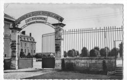 Cpsm Héricourt - Caserne Garde Républicaine - Gendarmerie - Sin Clasificación