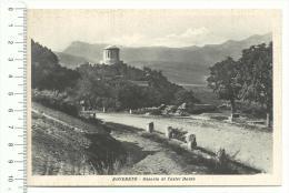 Rovereto - Ossario Di Castel Dante - Ed.Garami - Trento