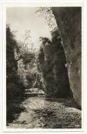 Feistritz Im Rosental. Im Graben, 1929 - Ohne Zuordnung