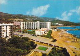 Apartamentos Marina Alcoceber Castellon Spain