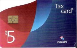 Swisscom:  CP187 Swisscom Corporate Design, Selection 1. 10.11 - Schweiz