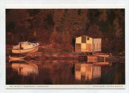 CANADA - AK 186891 Labrador - Bei Mary's Harbour - Terre-Neuve & Labrador