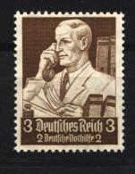 D.R,556,xx (4920) - Unused Stamps
