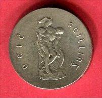 IRLANDE 1966 TTB 28 - Irlande