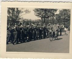 Militaria Soldiers Andere - Weltkrieg 1939-45