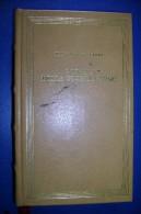 PFR/39 Montanelli Cervi L'ITALIA DELLA GUERRA CIVILE (8 Settembre 1943-9 Maggio 1946) Ed.CDE 1983 - Italiano