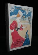 NORMANDIE ( ORNE ) AGENDA 1908 LES GRANDS MAGASINS DU GAGNE PETIT Alençon Couv. A. PHILIPPE - Publicités