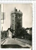 L438 -  OUDON  -   La Tour - Oudon