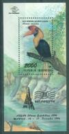 Indonesia - 1996 ASEANPEX '96 Block MNH__(TH-11624) - Indonesia
