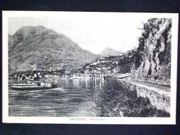 LOMBARDIA -COMO -ARGEGNO -F.P. LOTTO N°349 - Como
