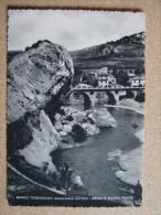 Bop3288)  Borgo Tossignano - Gessi E Nuovo Ponte - Bologna