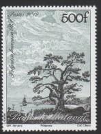 POLYNESIE FRANCAISE: Poste N°1012 NEUF** SUPERBE. - Französisch-Polynesien