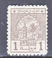 Morocco  A 1  * - Morocco (1891-1956)
