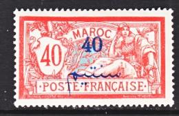 Morocco  35  * - Morocco (1891-1956)
