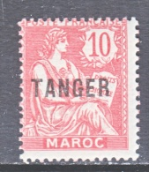 Morocco  77   ** - Morocco (1891-1956)