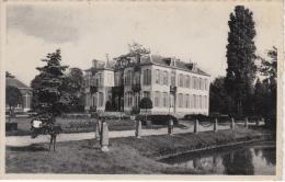 Hoboken     Gemeentehuis                Scan 5942 - Antwerpen