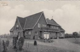 Herenthout       Villa De Valvecke                Scan 5951 - Herenthout