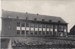 Herenthout       School Voor Familiale Opleiding   Onbevlekt Hart Van Maria               Scan 5952 - Herenthout