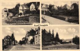 Allemagne                 Kusel / SAARPFALZ - Saarpfalz-Kreis